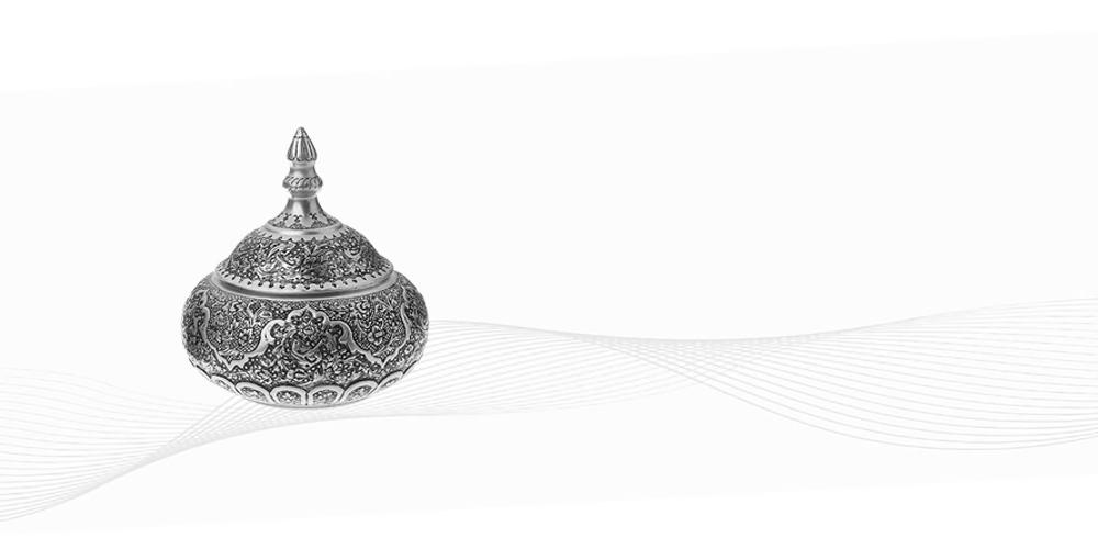 40% تخفیف صنایع دستی اصفهان